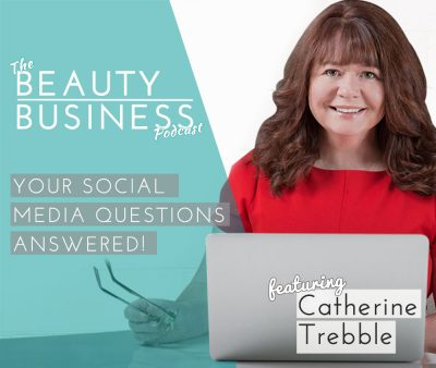 \Catherine Trebble Image\