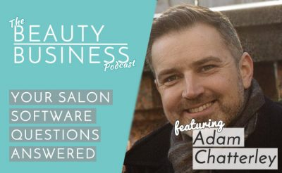 \Episode 5 - Your Salon Software Questions Answered\