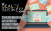 The Essentials of Email Marketing for Your Salon or Beauty Business Image
