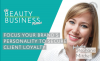 episode 37 Focus Your Brand's Personality To Secure Client Loyalty image
